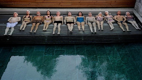 Paolo Sorrentino Juventude