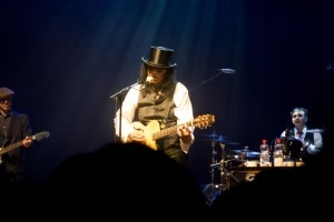 Sixto_Rodriguez_Live_in_Zürich._March_2014