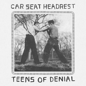 Car-Seat-Headrest-Teens-Of-Denial-compressed