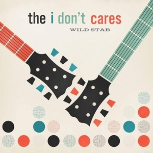 the_i_dont_cares_wild_stab