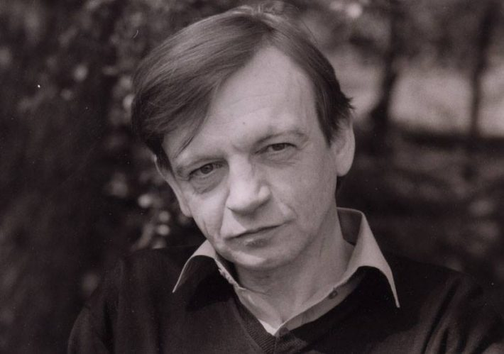 Morreu Mark E Smith, dos The Fall