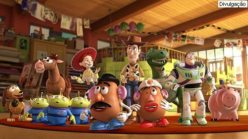 toy_story04_500