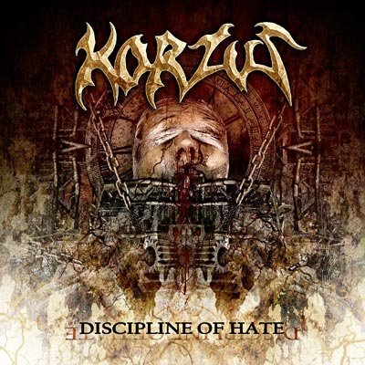 Korzus_-_Discipline_of_Hate