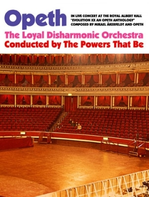 Opeth-In-Live-At-The-Royal-Albert-Hall