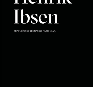 Ibsen in the box