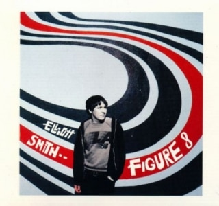 Elliott Smith no Oscar foi meu 'Beatles no Ed Sullivan'