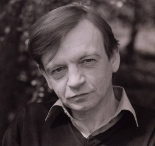 Mark E. Smith, da banda The Fall, morre aos 60 anos