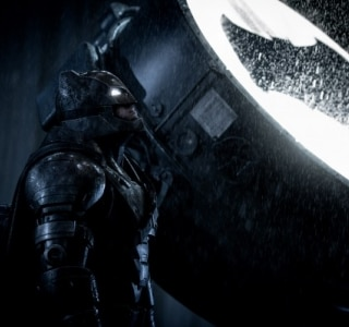 'Batman vs. Superman' está entre as estreias de cinema da semana