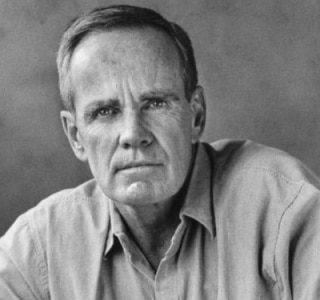 'Dark Like Souls In Want': As Teodiceias de Cormac McCarthy (Parte 1)