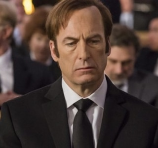 The winner takes it all: 'Better Call Saul', cinismo e melancolia