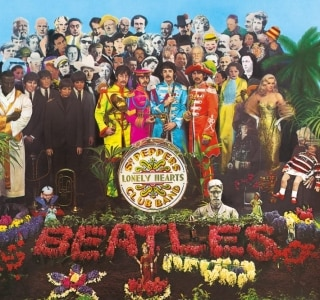 'Sgt Pepper's Lonely Hearts Club Band' 50 anos: faixa a faixa