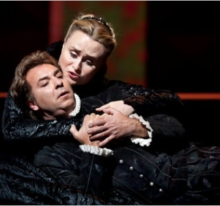 "O ""Don Carlo"" do Metropolitan nos cinemas: Verdi, como deve ser"