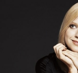 Valentina Lisitsa: do YouTube para as salas de concerto