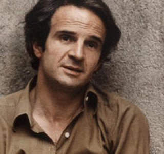 Truffaut e a poesia do olhar na tela do MAM