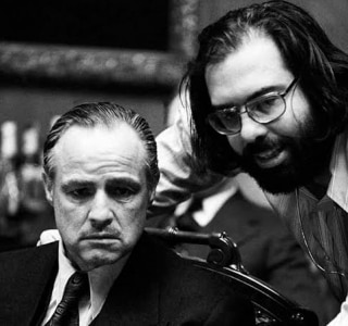 We Are One com Francis Ford Coppola