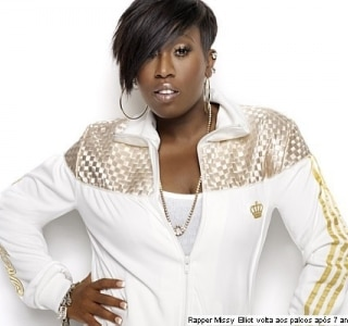 Missy Elliott, Lauryn Hill e Nneka são confirmadas no Festival Back2black