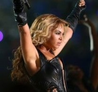 Beyoncé cantará no Rock in Rio