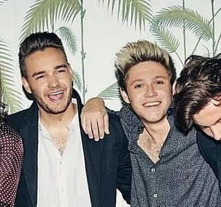 One Direction lança 'Drag me Down', o 1º single como quarteto