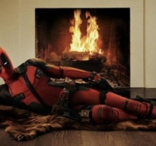 Veja o trailer do novo 'Deadpool', com Ryan Reynolds no papel do anti-herói