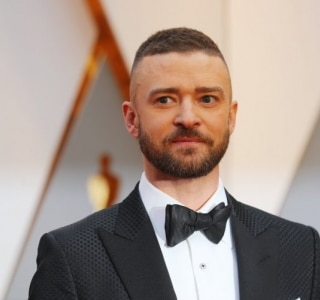 Justin Timberlake confirma lançamento de novo disco, 'Man of the Woods'