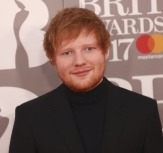Ed Sheeran estará na sétima temporada de 'Game of Thrones'