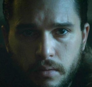 Jon Snow, Daenerys e Cersei estrelam novo vídeo de 'Game of Thrones'; assista