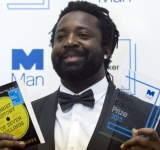 Vencedor do Man Booker Prize, Marlon James é o primeiro confirmado da Flip 2017