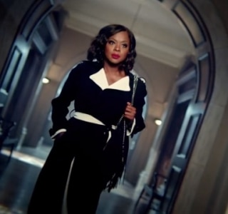 'How to Get Away With Murder' usa nova música de Taylor Swift em trailer