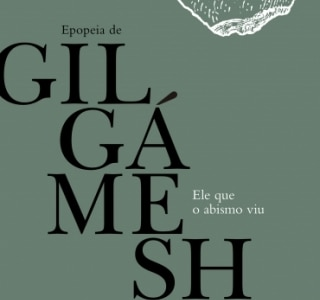 Gilgámesh: a história mais antiga do mundo