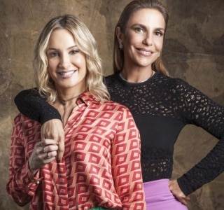Globo lança série documental com ex-participantes do 'The Voice'