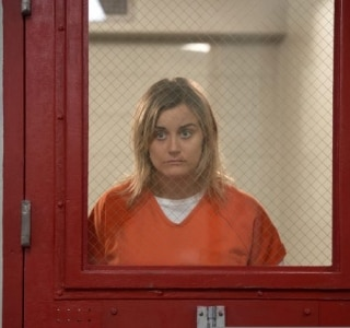 'Orange is the New Black' ganha trailer da aguardada sexta temporada
