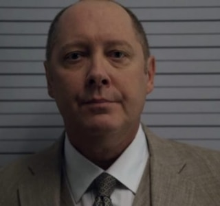 Trailer da sexta temporada de 'The Blacklist' mostra Reddington traído e preso; assista
