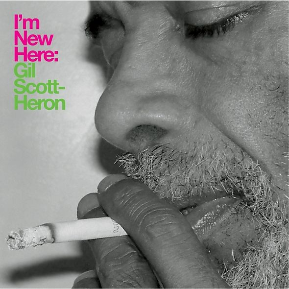 gil_scott_heron_im_new_here.jpg