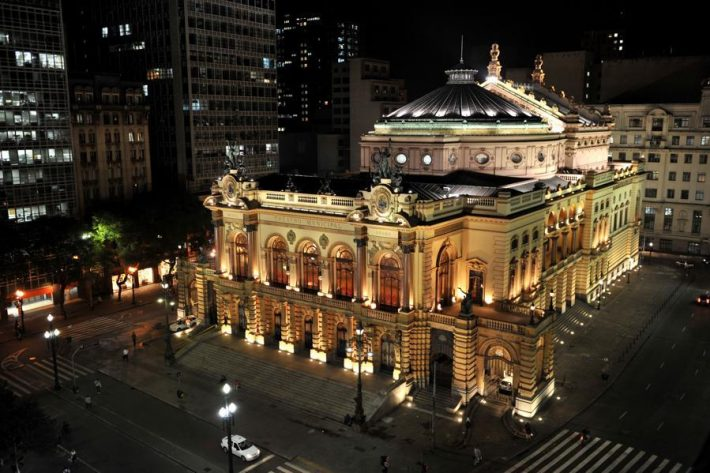 at-sp-theatro-municipal-de-sao-paulo-002