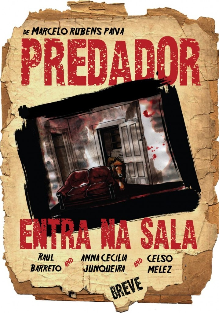 Predador Entra na Sala_preview
