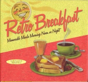 Retro_Breakfast