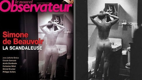 Simone-de-Beauvoir-nue_reference