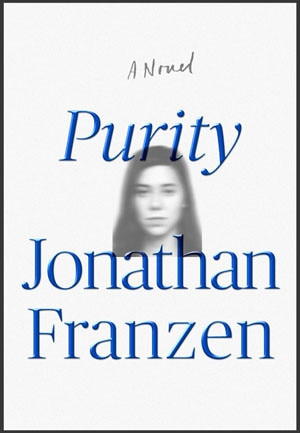 Purity-with-border-300x433 (1)