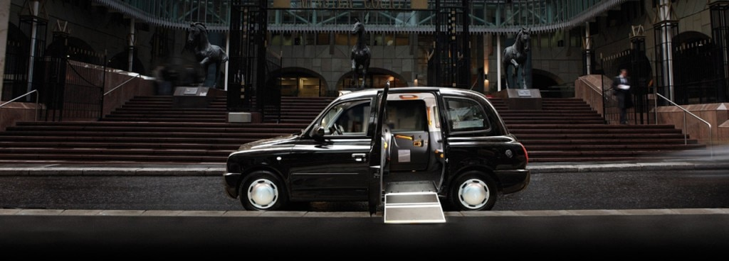 banner-taxi