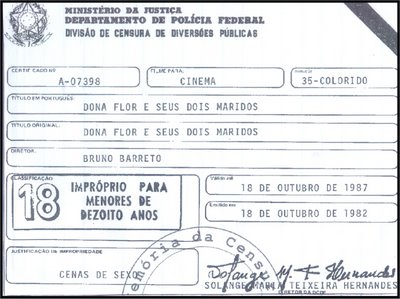 20140325certificado-censura