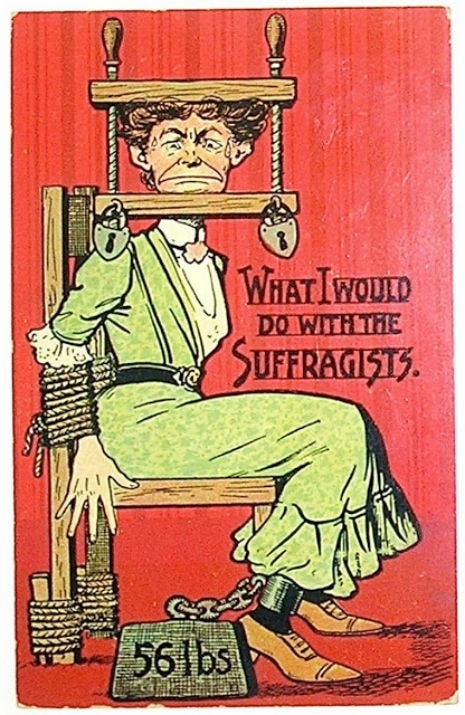 sdfsdfsdfvintage_woman_suffragette_poster_(6)_465_715_int