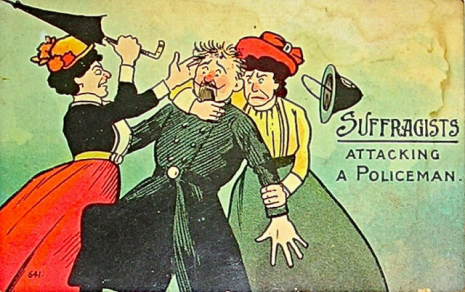 vintage_woman_suffragette_poster_(6)_465_292_int