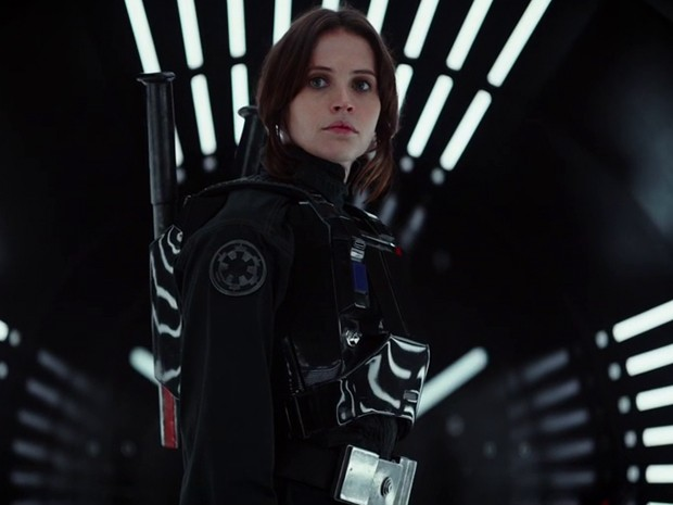 rogueone-jynerso