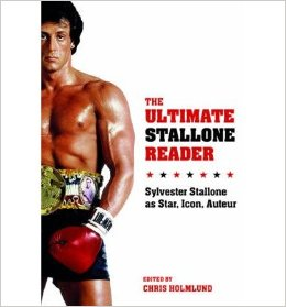 13 Sly The Ultimate Stallone Reader