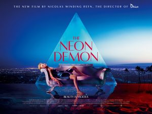 77 The Neon Demon Demônio de Neon