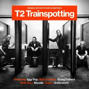 7 T2 Trainspotting 77777777