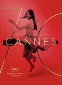 7a Cannes 2017