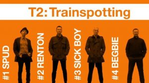 trainspotting-2.jpg Poster t2 Trainspotting