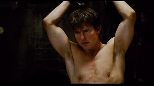 tom_cruise_rep_300