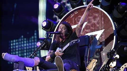 Dave Grohl_535
